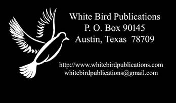 White Bird Publications